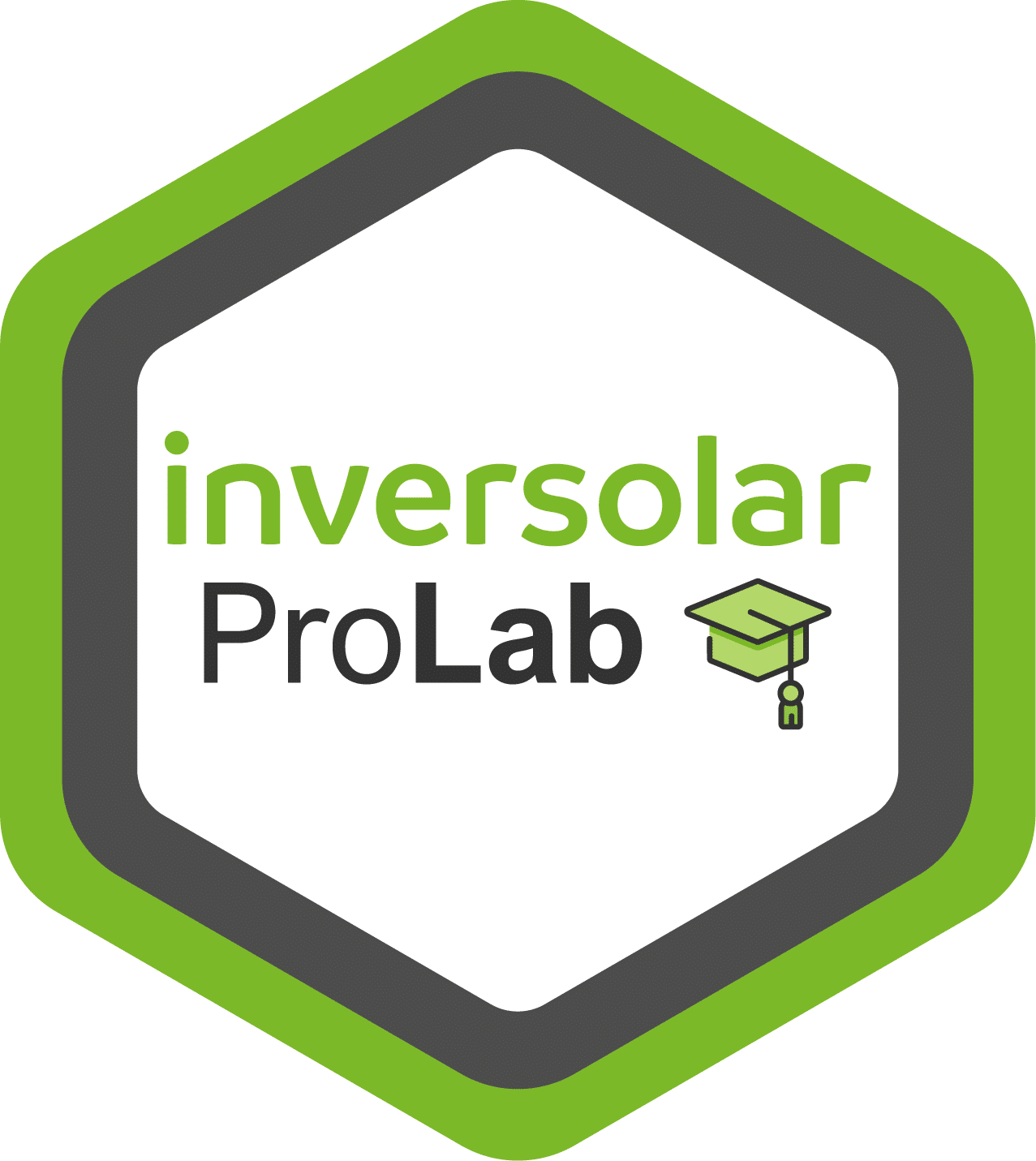 Inversolar PRO-LAB